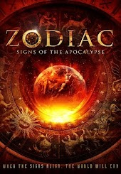 Zodiac: Signs of the Apocalypse