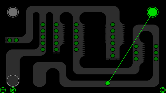Green-Orb 3