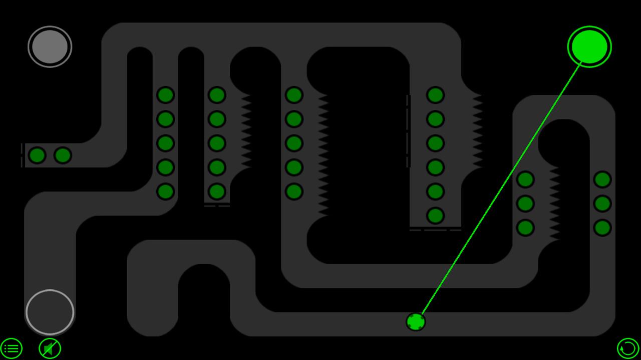 Green-Orb 15