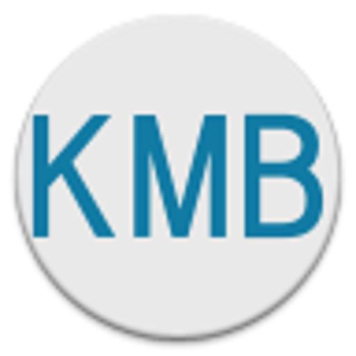 KMBrowser Lite 3 工具 App LOGO-硬是要APP