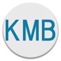 KMBrowser Lite 3 icon