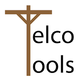 Telco Tools