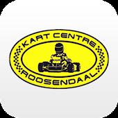 Kart Centre Roosendaal