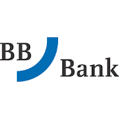 BBBank-Banking