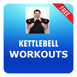 Kettlebell Workouts Easy