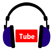 Tube Listener - Youtube Player