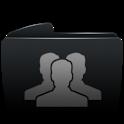 롤링연락처 (무료) icon