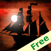 the Golden Age of Piracy(free)