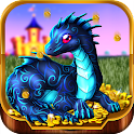 Dozer King - Camelot Legends icon