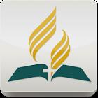재림마을 icon