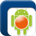 EBuddy For Android icon