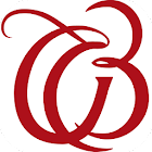 GC Bodensee Weissensberg icon