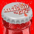 シェイク·コーラソーダの無料ゲームアプリ icon