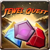 Ancient Jewel Quest