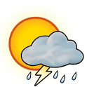Weather Widget icon