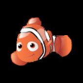Fish Hunt(Hunting Nemo)