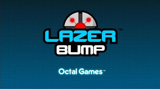 Lazer Bump