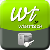 SAP WebGui