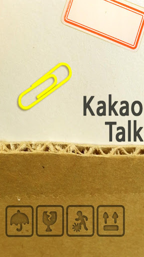 Get Free Kakaotalk Themes (카카오톡테머) iOS Apple in ...