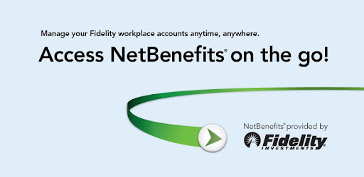 netbenefits apps on google play