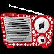Radios romandes