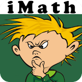 Mad Math 4 Kids Free