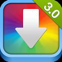 AppStoreVn 2013 icon
