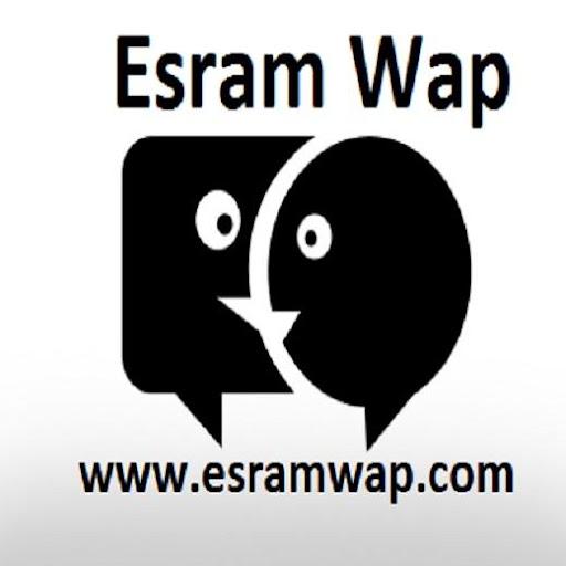 【免費娛樂App】Esram Wap Mobilde Sohbet-APP點子