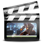 Latest Telugu Movie News App