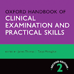 Oxford Handbook CliniEx&P S v2.3.2