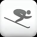 Ski Weather logo