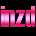 INZD.NET Media House