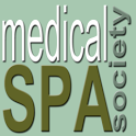 Medical Spa Society icon