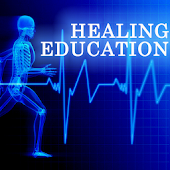 Healing Education