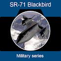 SR-71's Photo Album icon
