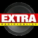 Extra Radio Online