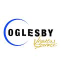 Oglesby logo