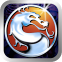Mortal Kombat HD Wallpapers icon