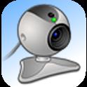 Rockanje Webcam logo