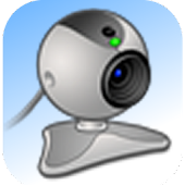 Rockanje Webcam