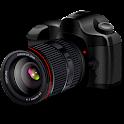 ProCameraEffect