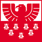 isi-mobile ∙ Sparkasse icon