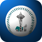 Seattle Baseball Free