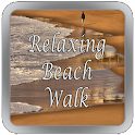 Relaxing Beach Walk icon