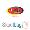 Kids Academy Preschool icon