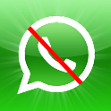 Call Filtering logo