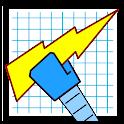 ::Phonebot logo
