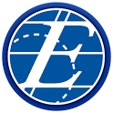 Express Scripts icon