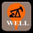 WellFinder icon