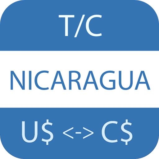 Tipo de Cambio Nicaragua